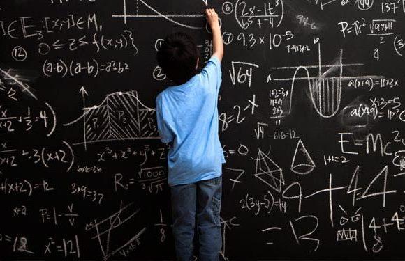 Dilemas matemáticos sin resolver