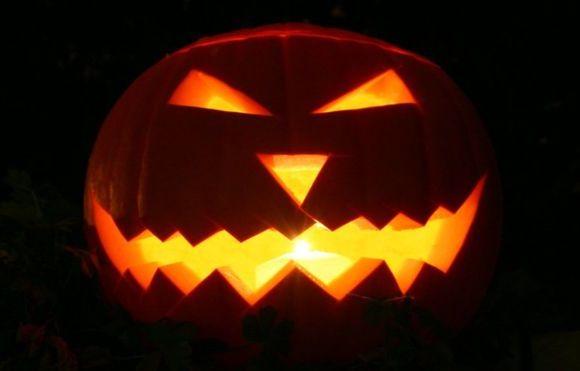 Noche de Halloween y Todos los Santos; ¿conviven?