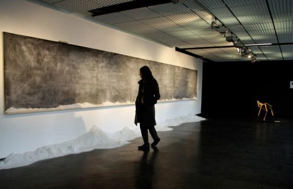 El Museo Nacional Thyssen-Bornemisza nos da una lección de Arte