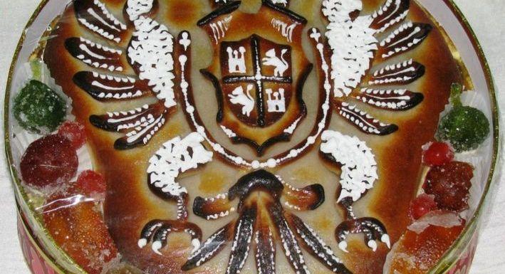 Ruta del mazapán: Toledo, dulces de Navidad