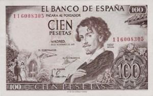 Gustavo Adolfo Bécquer para niños