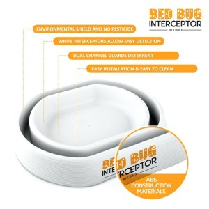 Bed Bug Mattress Cover Bed Bath And Beyond