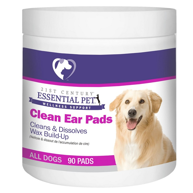 Ear Mite Treatment For Dogs Petco