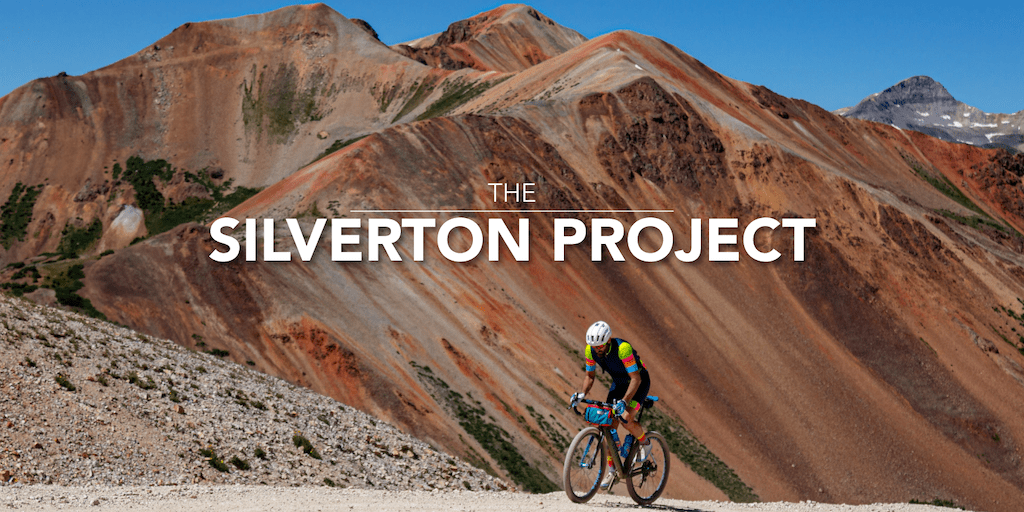 The Silverton Project