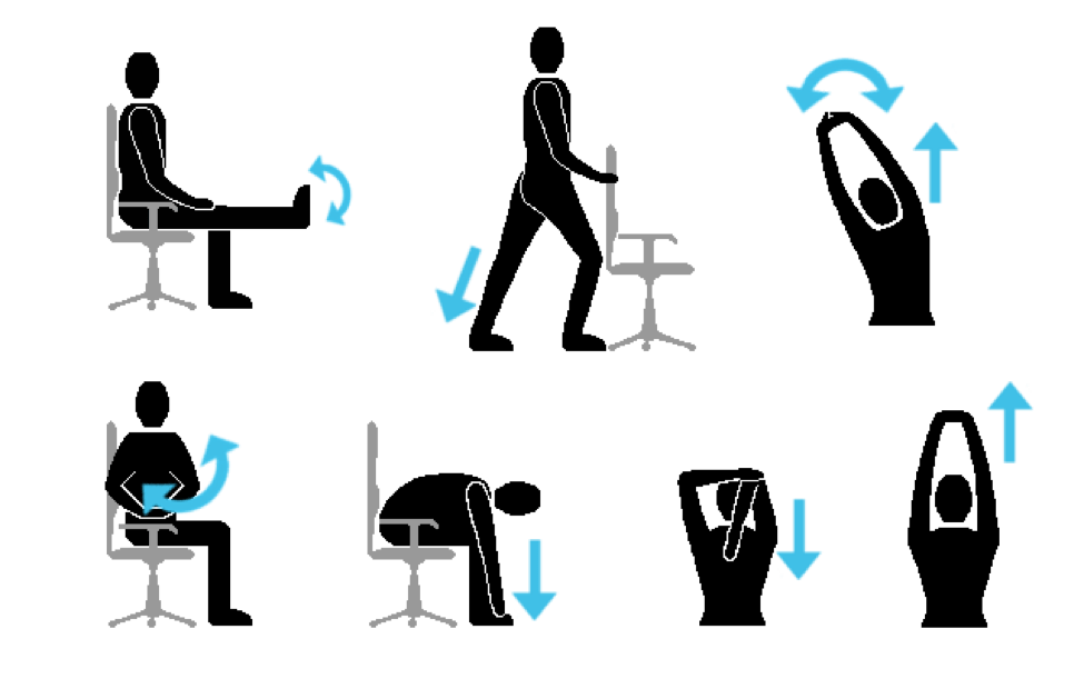 Common Back Injuries and How to Treat Them