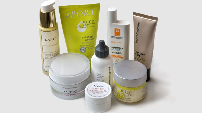 Season Special- Winter Skin Care Tips