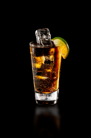 Whisky Cocktail Recipes to Woo Your Date this Valentine's Day
