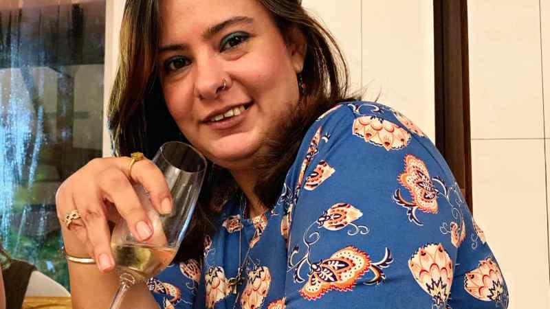 Palolem, South Goa Gets A Taste Of Luxury & Service With Sobit Sarovar Portico!