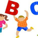 kids-2124517__340