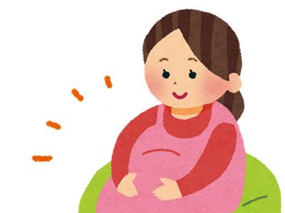 和光堂わこちゃんカフェで出産準備!妊婦さん全員もらえる無料プレゼント中身とは?