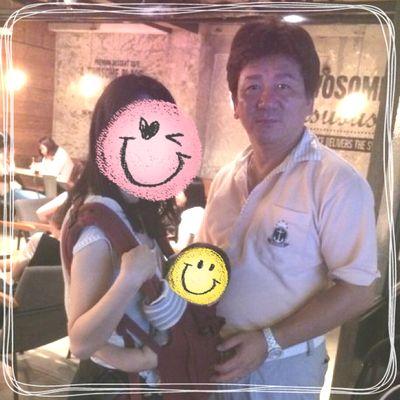 マミーキャンプ東京ベイ理事長と韓国産後ケアについて語る