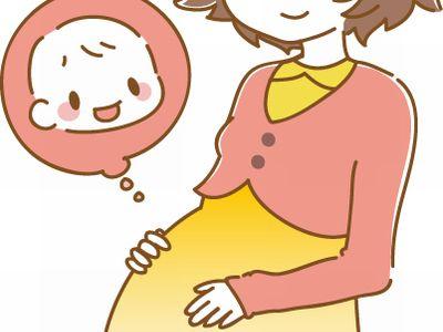 胎教にいいこと妊娠中にできる胎教
