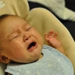 離乳食中期に「えづく」のはなぜ?えづきの原因はこの8つ!