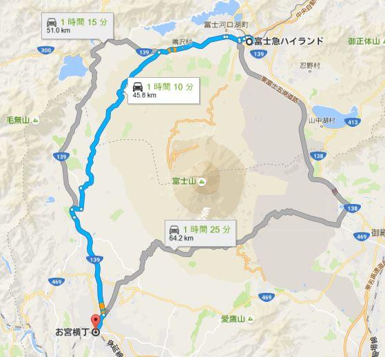 omiya_yokocho_01