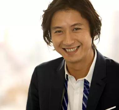 tanihara_shosuke