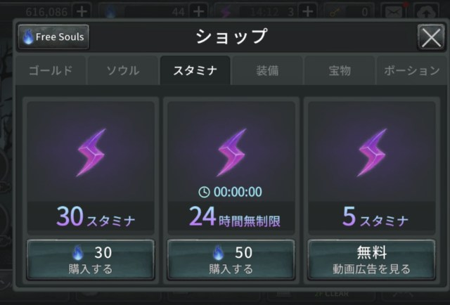 dark_12