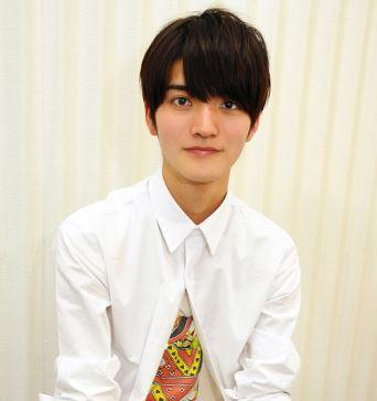 ryosuke_01