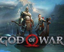 god_of_00