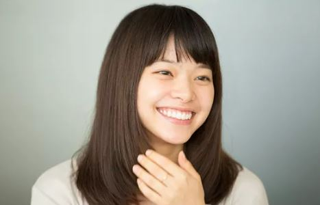kisiiyukino_00