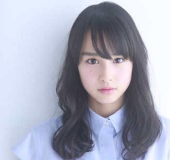 ohata_shiori_00