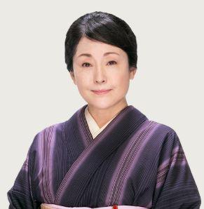 まんぷく今井鈴がくせのある母親だけどかわいい?松坂慶子が好演!みんなの印象!