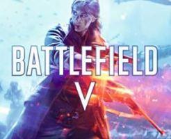 Battlefield_00