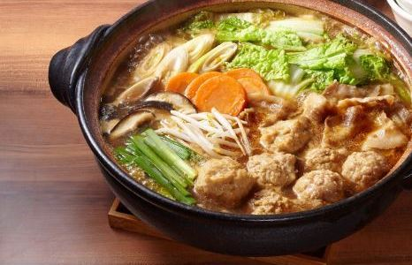 鍋のしめ人気ランキングベスト3!みんなが選ぶおすすめは!雑炊派とうどん・ラーメンどれが美味しい?