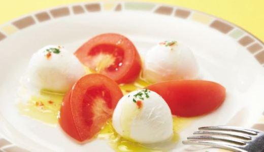 サイゼリヤのサラダ・サイドメニュー人気ランキング10!美味しいおすすめ料理は!