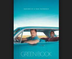 green_book_00