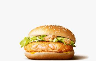 マクドナルドおすすめハンバーガーメニューランキング!人気・美味しいのはどれ!