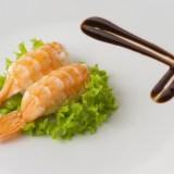 sushi_1556394611