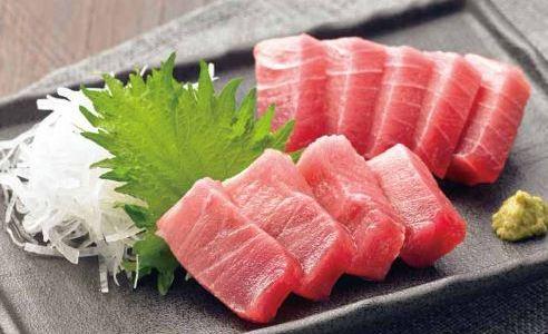 青森人気ご当地グルメランキング!美味しいおすすめ料理は!お酒やリンゴ・マグロなど!