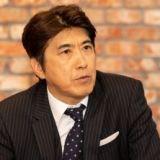 ishibashi_takaaki_00