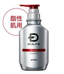 scalp_00