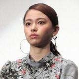 yamamoto_maika_00