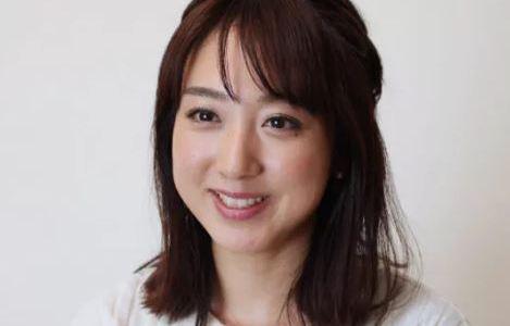 川田裕美好かれる理由・嫌われる理由!かわいい?美人?みんなの印象は?スキップとあんこが気になる!