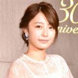 ugaki_misato_00