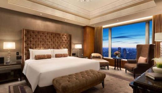 子供連れにおすすめの東京ホテルランキングTOP28!家族で泊まりたい宿はどこ!