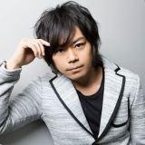 namikawa_daisuke_00