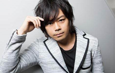 浪川大輔のキャラで好きなのは!声優としての実力・印象まとめ!エメルロイの声がいい?
