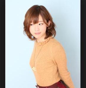 takahashi_ri_00
