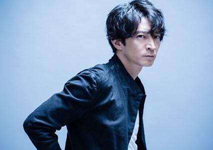 津田健次郎声優として上手い?下手?みんなの印象!声に癖があるけどそこがいい?