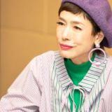 hisamoto_masami_00
