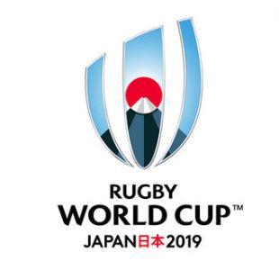ラグビー日本代表人気ランキング!みんなが応援している期待の選手は誰!