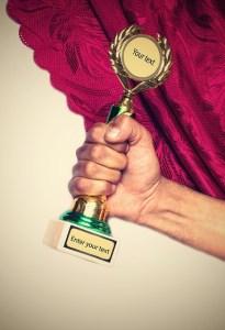 trophy-1008963_640