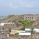 バミューダ諸島の治安と物価