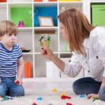 子供の笑顔と個性を奪う悪い親にならない方法!!
