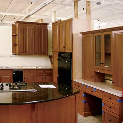 Quick buy used kitchen cabinets 2015 for Used kitchen cabinets