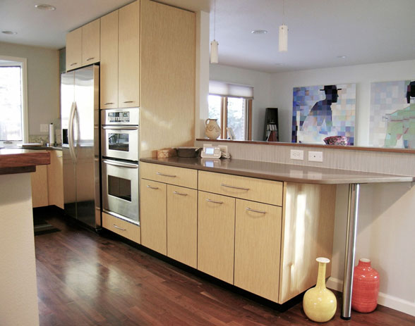 Lovely Kitchen Cabinet Door Replacements 2015