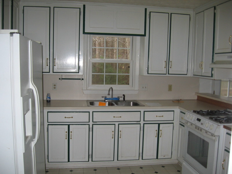 kitchen cabinets colors 2014 white kitchen cabinets colors 2015 5971